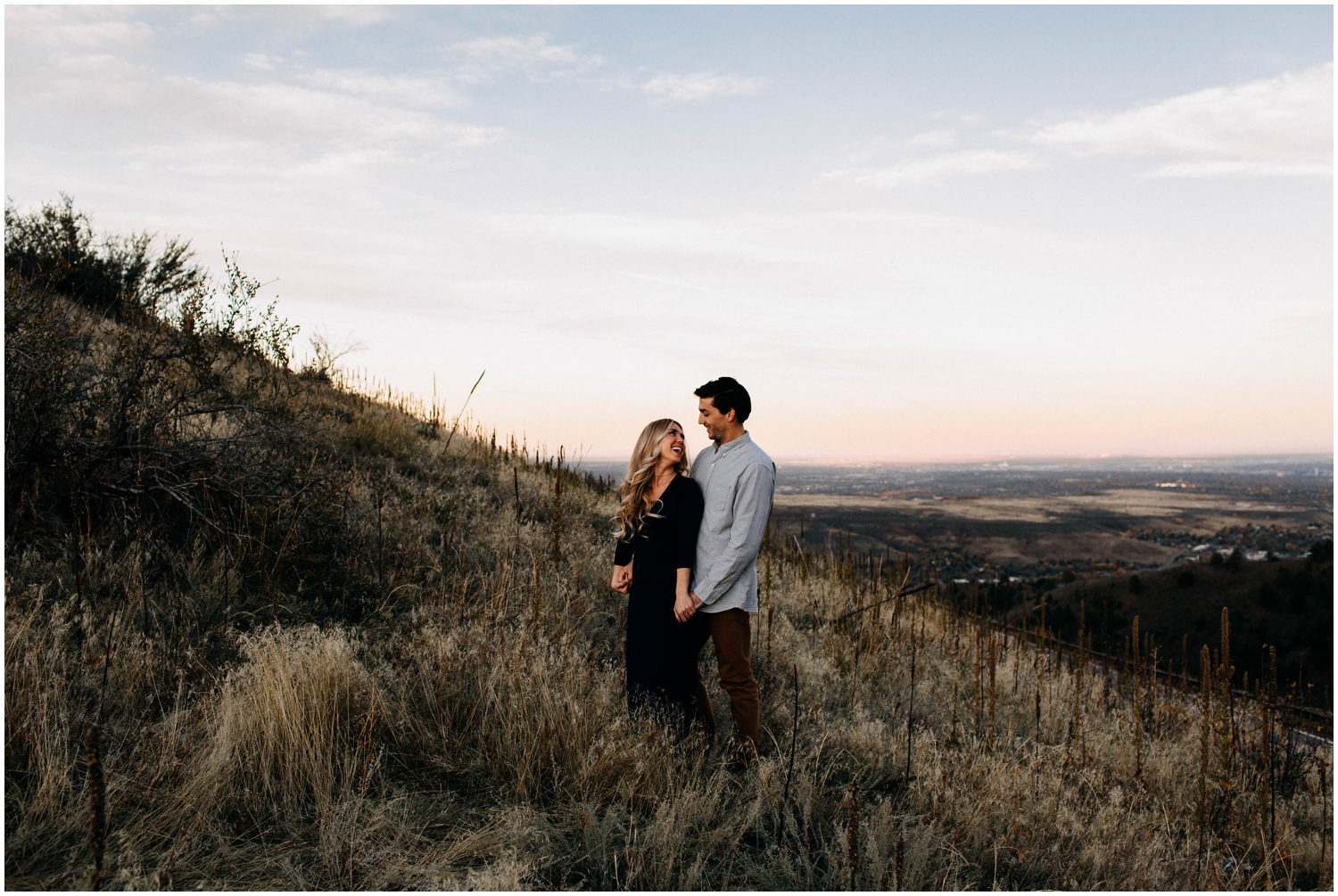 lookout_mountain_engagement_session_family_session_golden_colorado_adventure_couple__0027.jpg