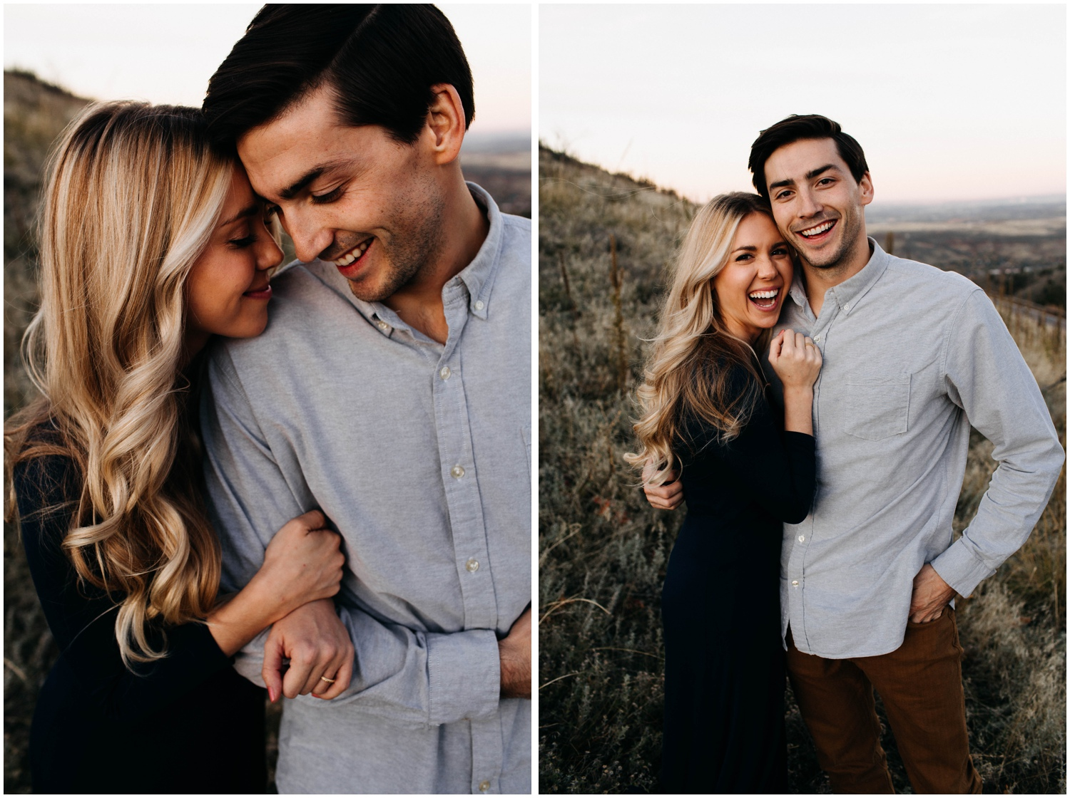 lookout_mountain_engagement_session_family_session_golden_colorado_adventure_couple__0032.jpg
