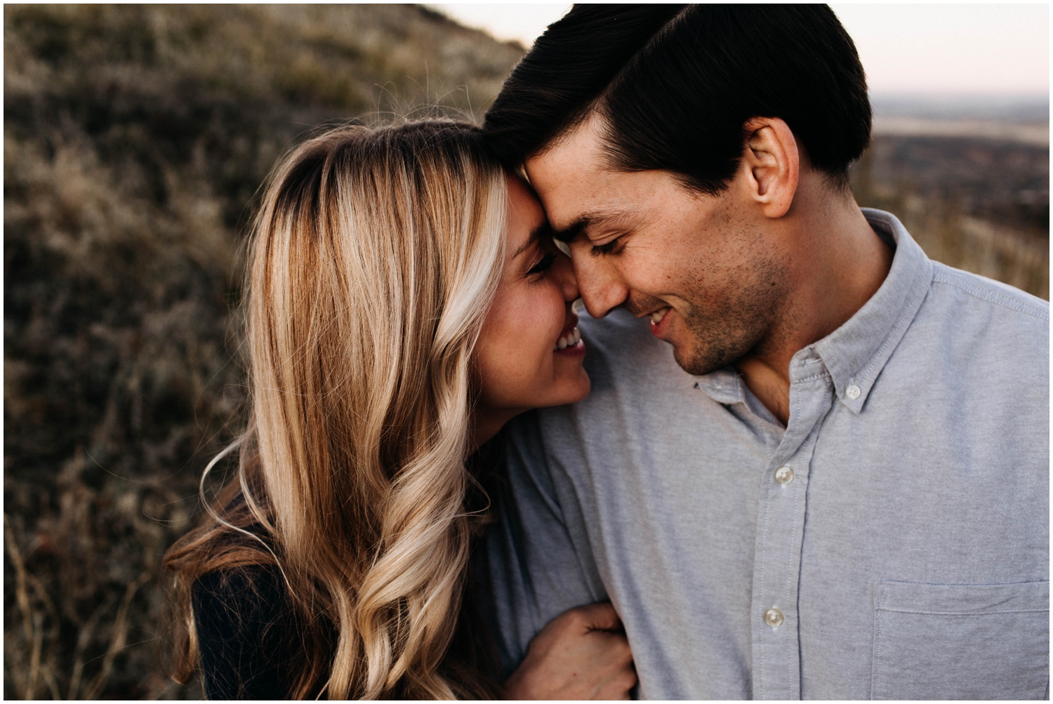 lookout_mountain_engagement_session_family_session_golden_colorado_adventure_couple__0033.jpg
