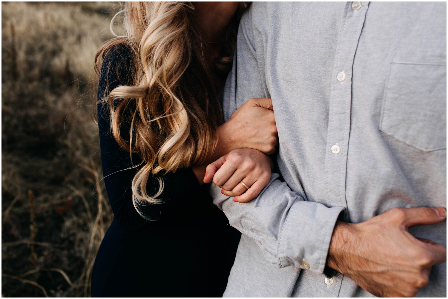 lookout_mountain_engagement_session_family_session_golden_colorado_adventure_couple__0034.jpg