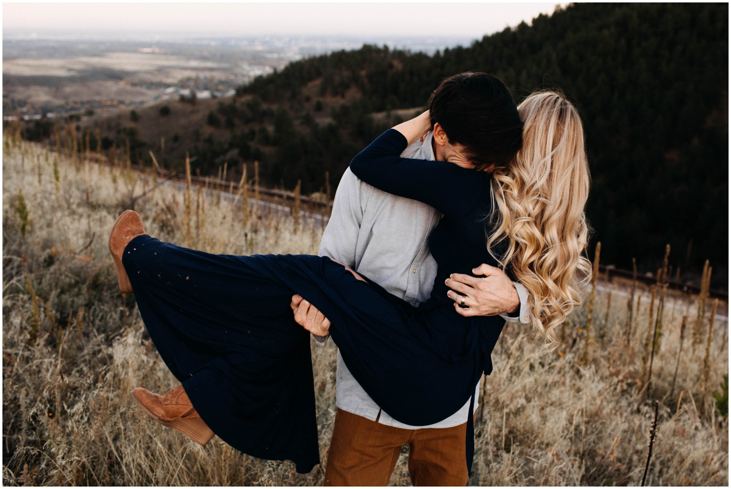 lookout_mountain_engagement_session_family_session_golden_colorado_adventure_couple__0044.jpg