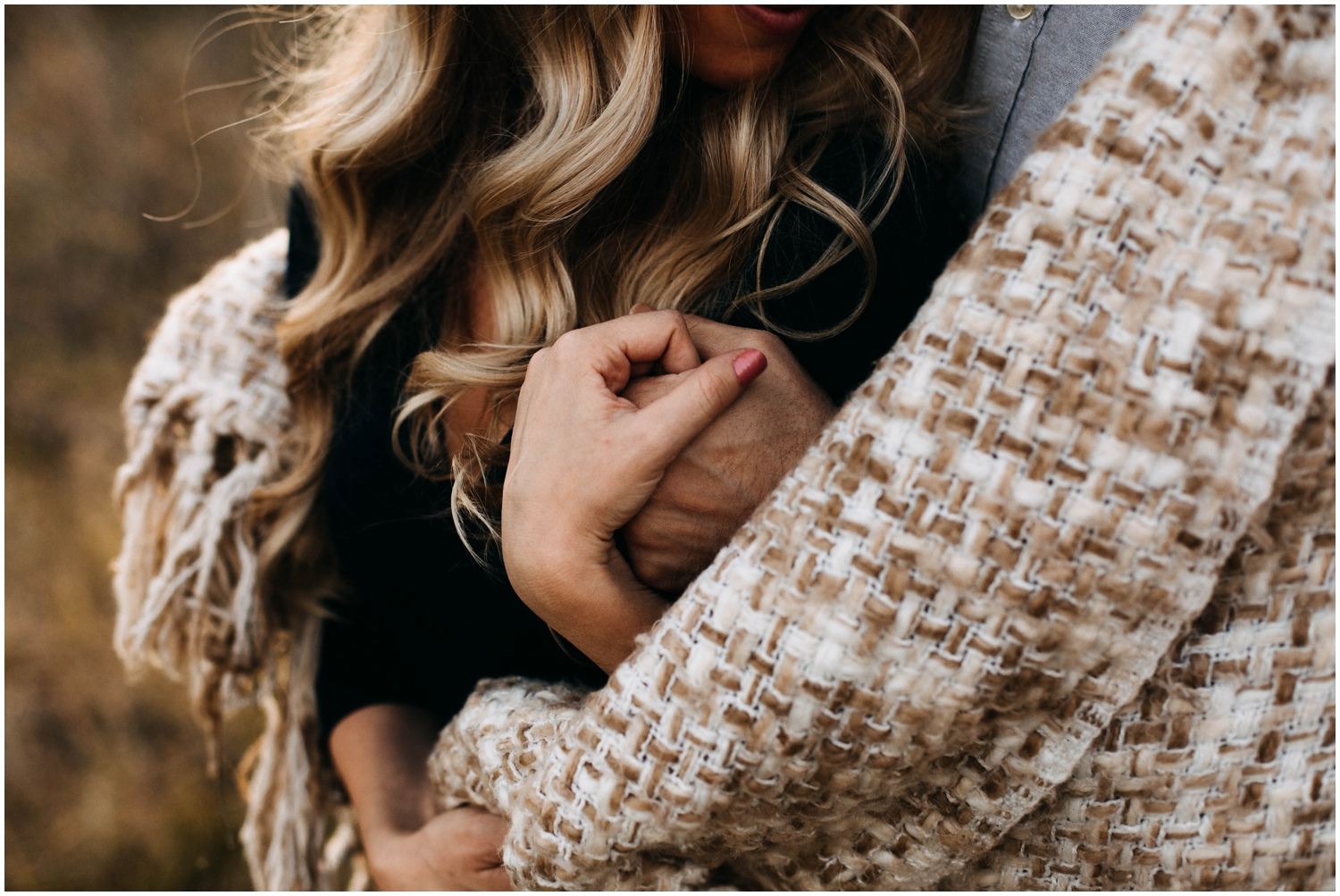 lookout_mountain_engagement_session_family_session_golden_colorado_adventure_couple__0049.jpg