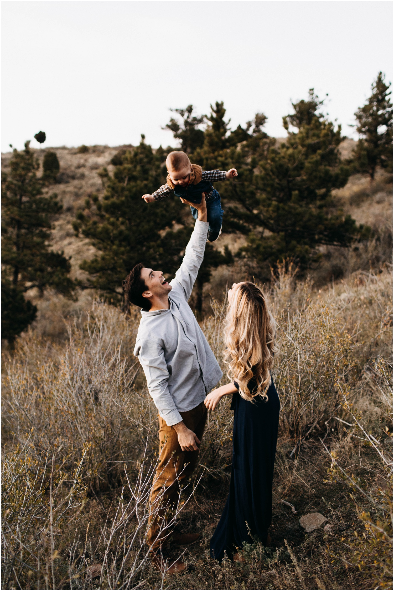 lookout_mountain_engagement_session_family_session_golden_colorado_adventure_couple__0056.jpg