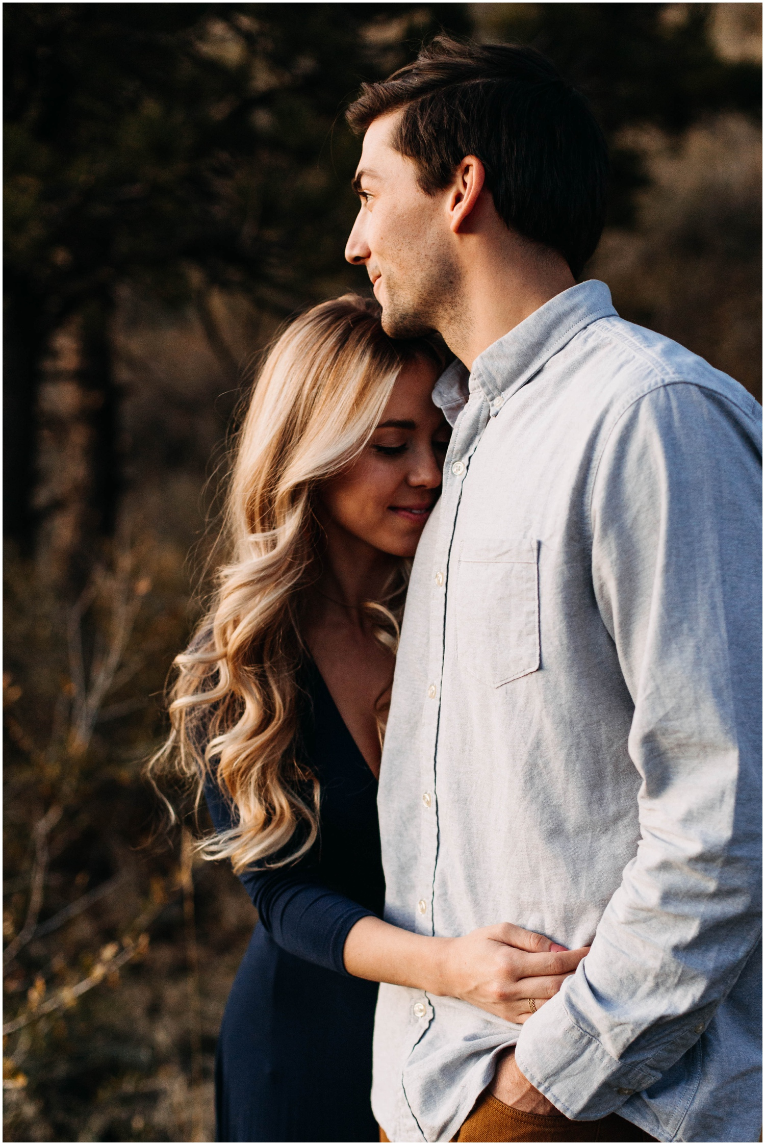 lookout_mountain_engagement_session_family_session_golden_colorado_adventure_couple__0065.jpg