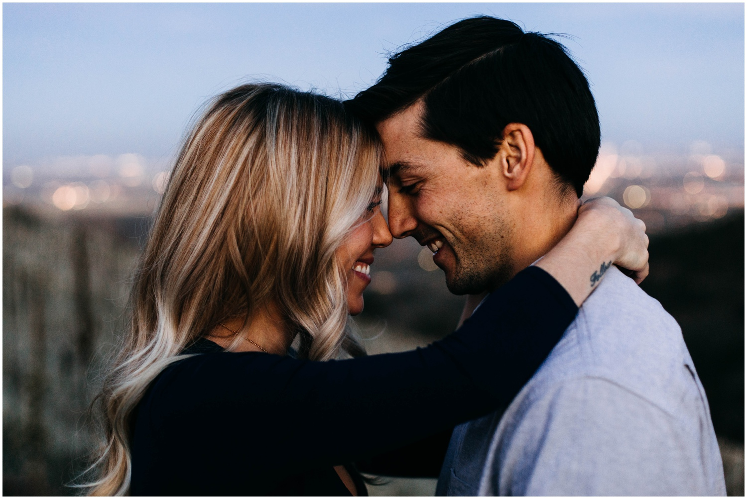 lookout_mountain_engagement_session_family_session_golden_colorado_adventure_couple__0071.jpg