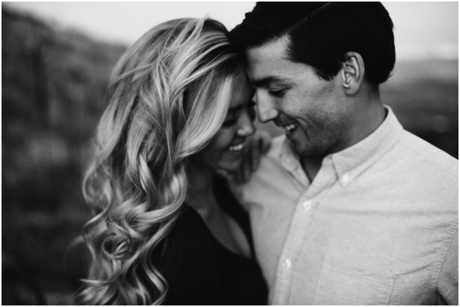lookout_mountain_engagement_session_family_session_golden_colorado_adventure_couple__0078.jpg