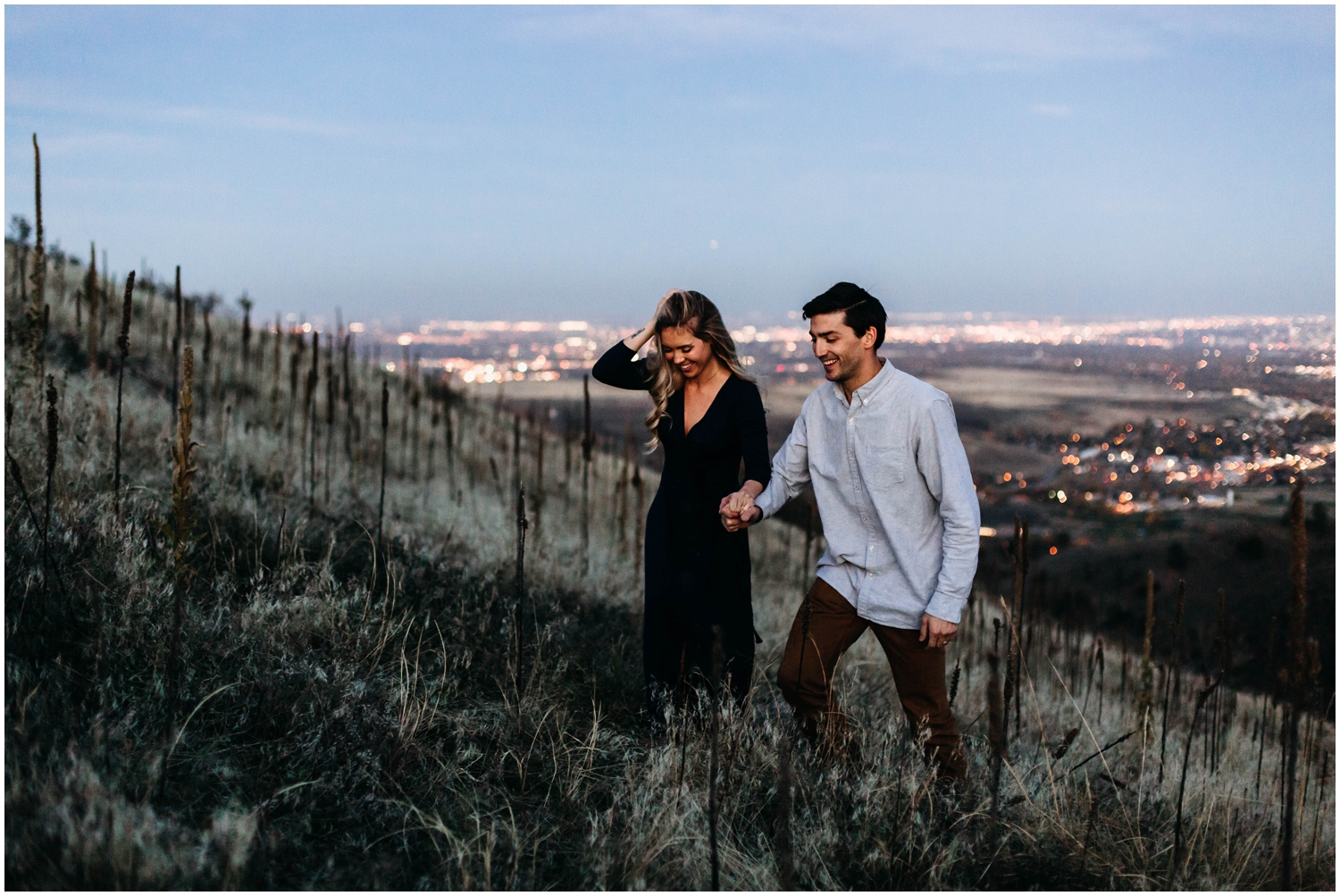 lookout_mountain_engagement_session_family_session_golden_colorado_adventure_couple__0089.jpg