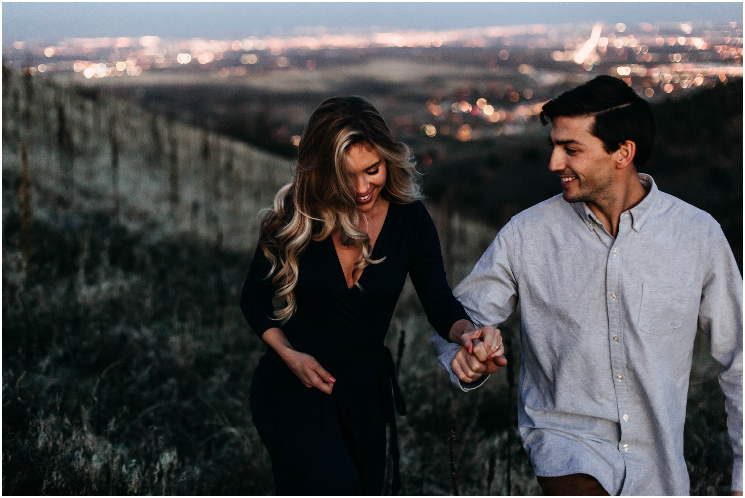 lookout_mountain_engagement_session_family_session_golden_colorado_adventure_couple__0091.jpg