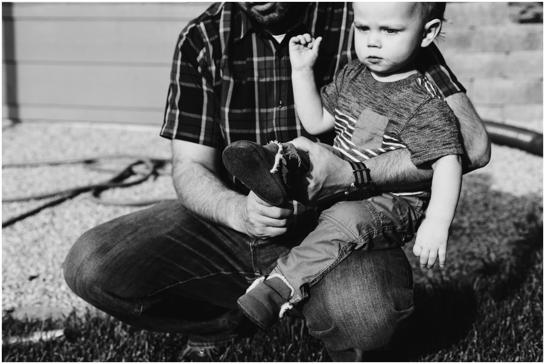 colorado_family_photo_session_unposed_childhood_denver_adventure_taylor_powers__0021.jpg