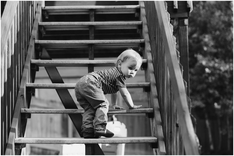 colorado_family_photo_session_unposed_childhood_denver_adventure_taylor_powers__0039.jpg