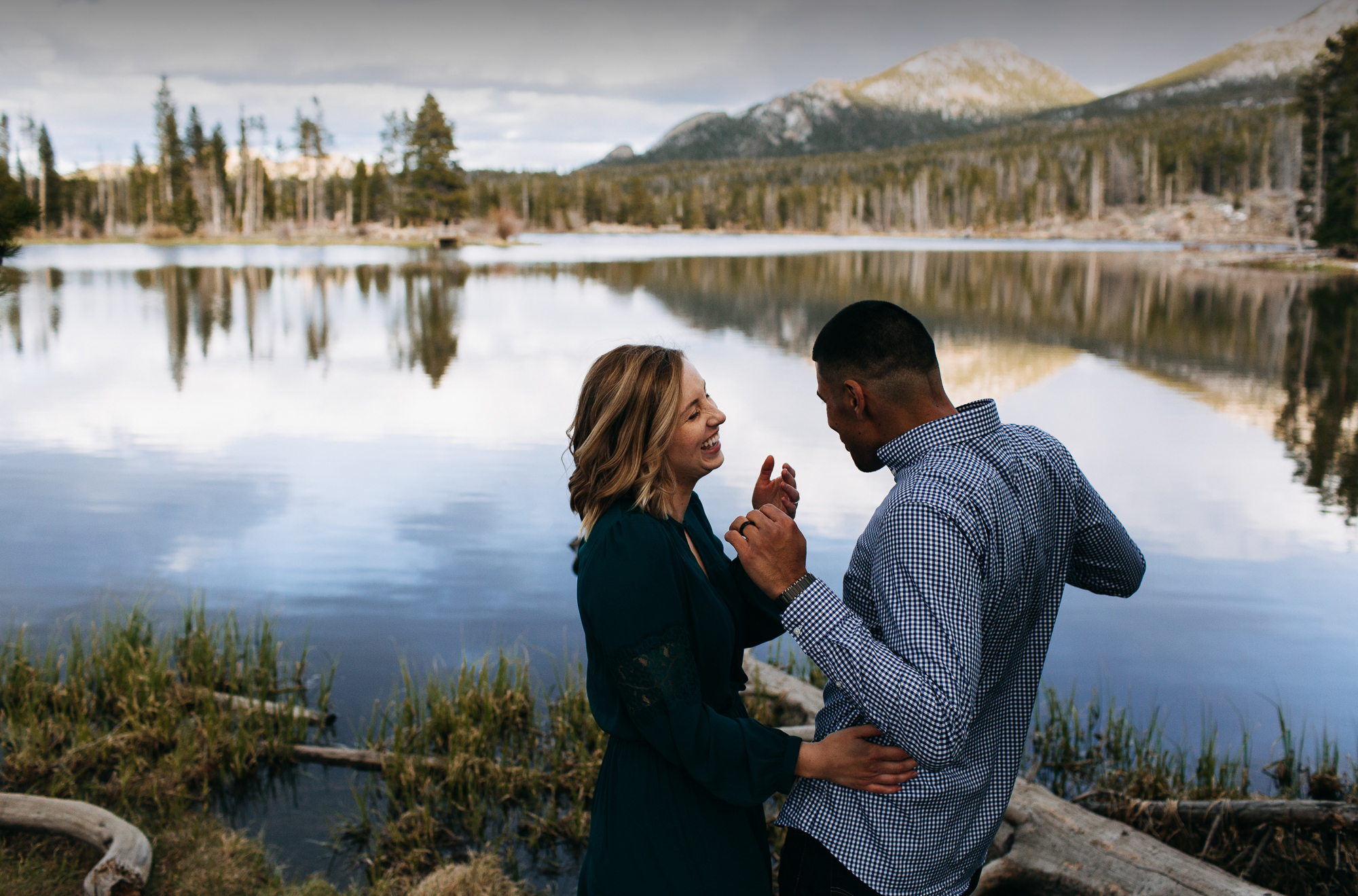 Colorado-Adventure-Mountain-Elopement-Photographer_04 copy.jpg