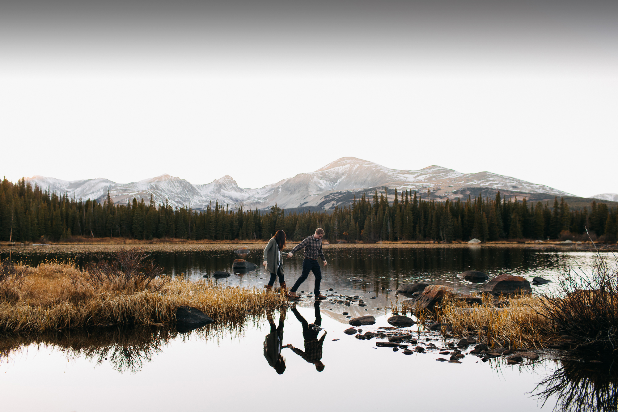 Colorado-Adventure-Mountain-Engagement-Photographer_03 copy.jpg