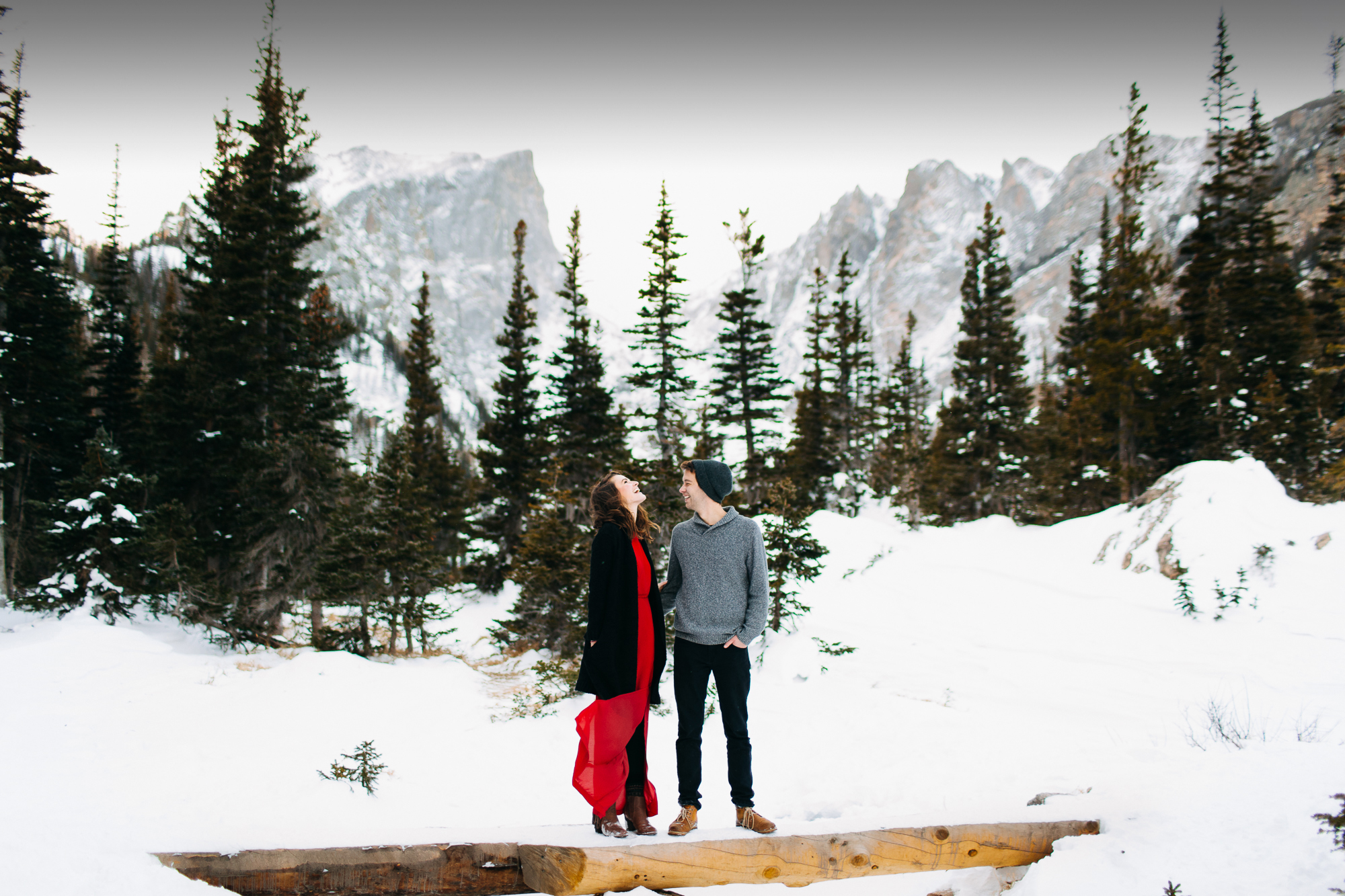 Colorado-Adventure-Mountain-Engagement-Photographer_08 copy.jpg