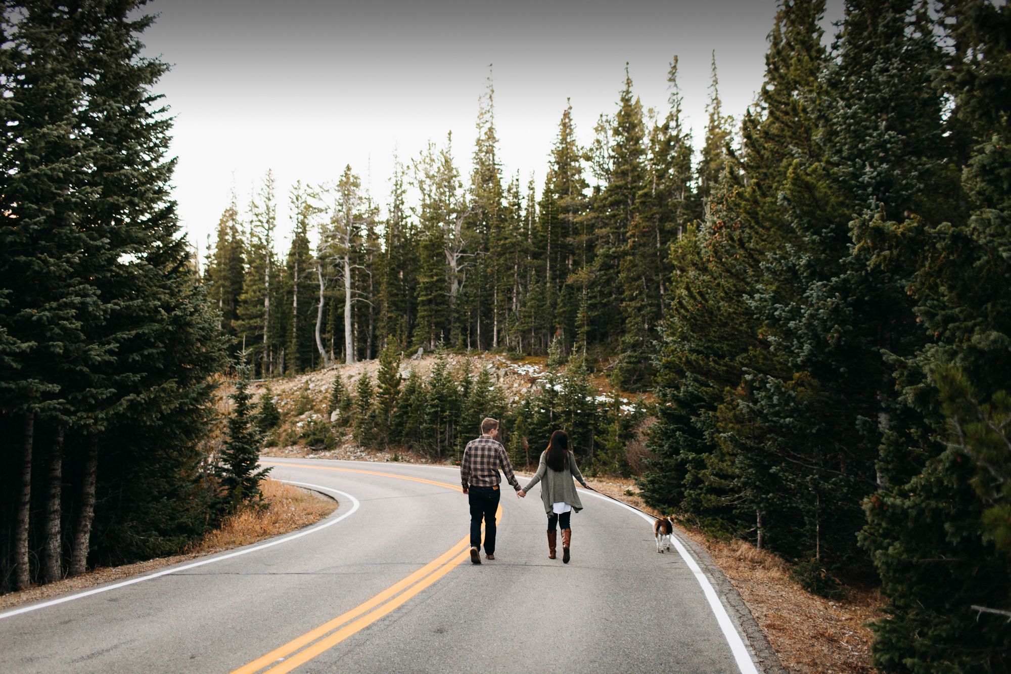 Colorado-Adventure-Mountain-Engagement-Photographer_04 copy.jpg