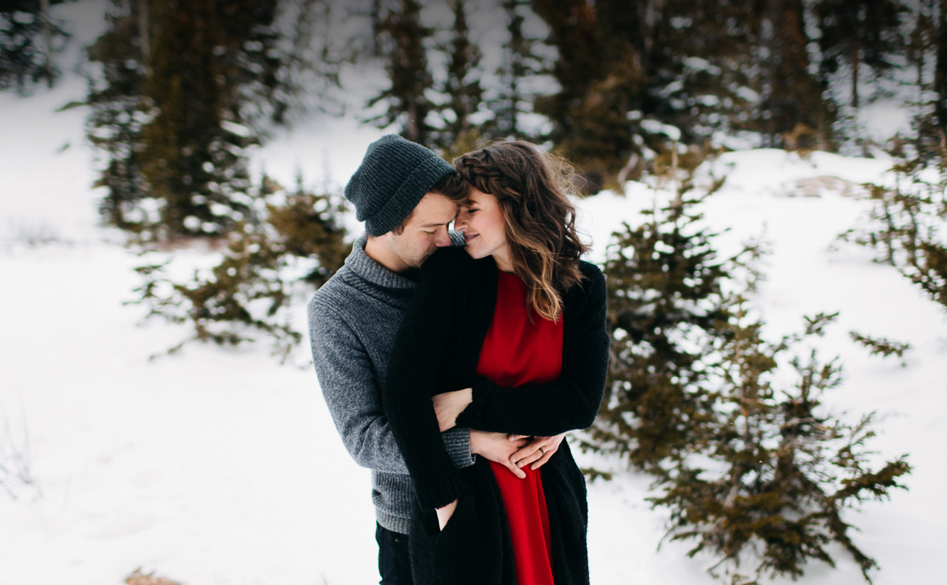 Colorado-Adventure-Mountain-Engagement-Photographer_09.jpg