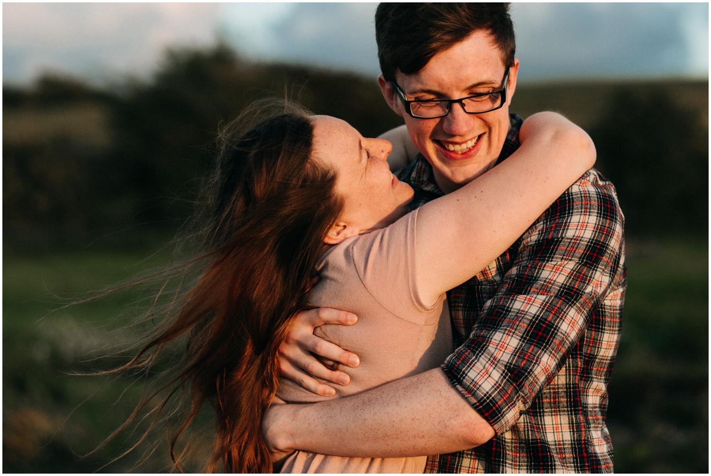 ireland_engagement_adventure_session_irish_couple_international_photographer_taylor_powers__0011.jpg