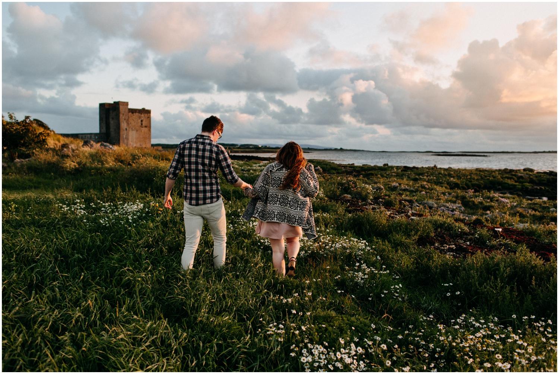 ireland_engagement_adventure_session_irish_couple_international_photographer_taylor_powers__0014.jpg