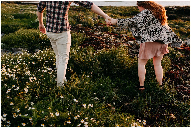 ireland_engagement_adventure_session_irish_couple_international_photographer_taylor_powers__0016.jpg