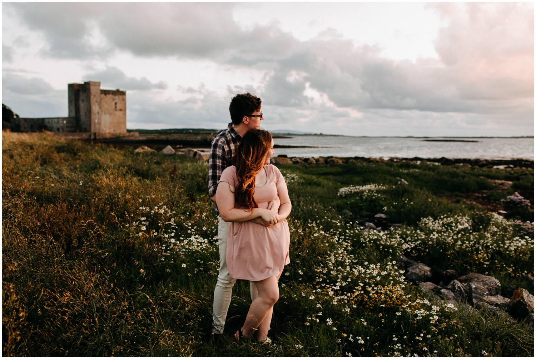 ireland_engagement_adventure_session_irish_couple_international_photographer_taylor_powers__0022.jpg