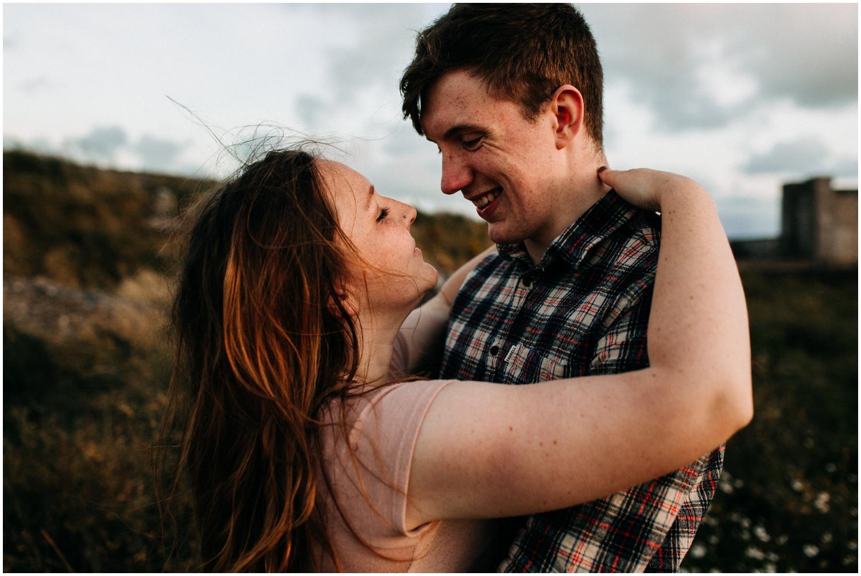 ireland_engagement_adventure_session_irish_couple_international_photographer_taylor_powers__0028.jpg