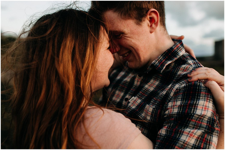 ireland_engagement_adventure_session_irish_couple_international_photographer_taylor_powers__0029.jpg