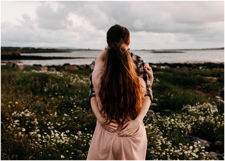 ireland_engagement_adventure_session_irish_couple_international_photographer_taylor_powers__0037.jpg