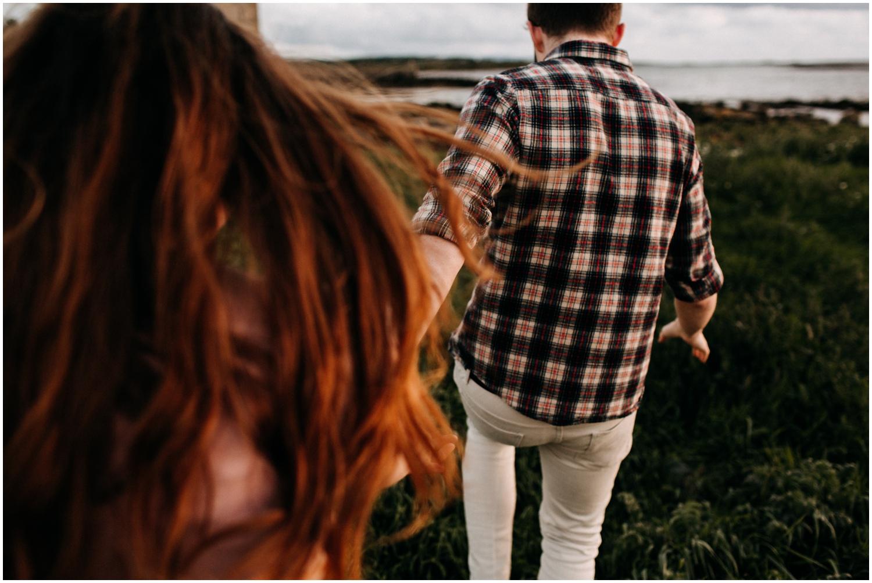 ireland_engagement_adventure_session_irish_couple_international_photographer_taylor_powers__0040.jpg