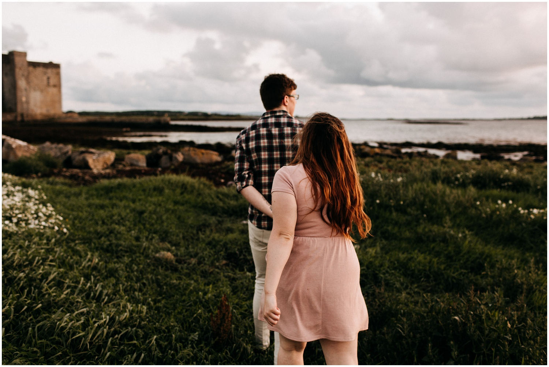 ireland_engagement_adventure_session_irish_couple_international_photographer_taylor_powers__0043.jpg