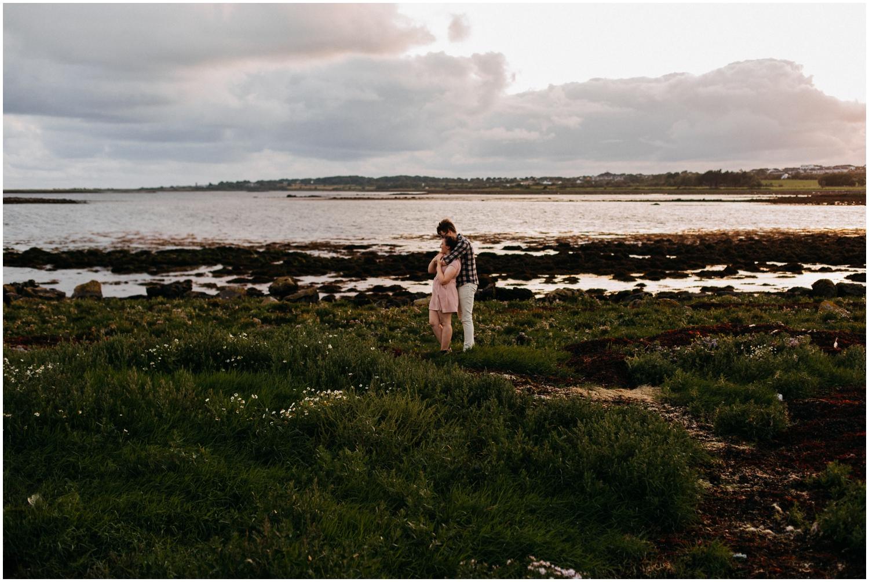 ireland_engagement_adventure_session_irish_couple_international_photographer_taylor_powers__0051.jpg