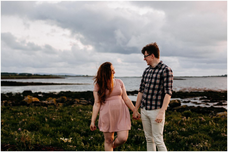 ireland_engagement_adventure_session_irish_couple_international_photographer_taylor_powers__0054.jpg