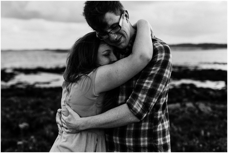 ireland_engagement_adventure_session_irish_couple_international_photographer_taylor_powers__0056.jpg