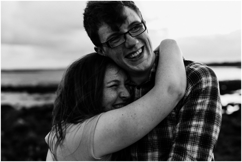 ireland_engagement_adventure_session_irish_couple_international_photographer_taylor_powers__0057.jpg