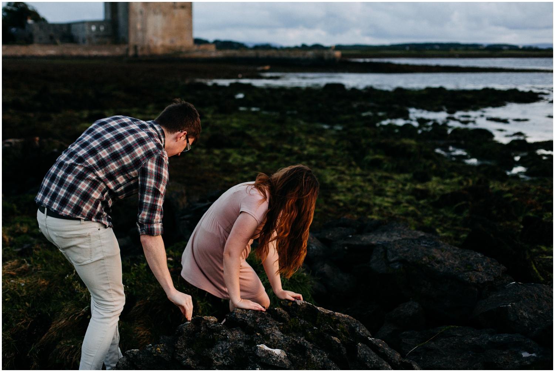 ireland_engagement_adventure_session_irish_couple_international_photographer_taylor_powers__0065.jpg