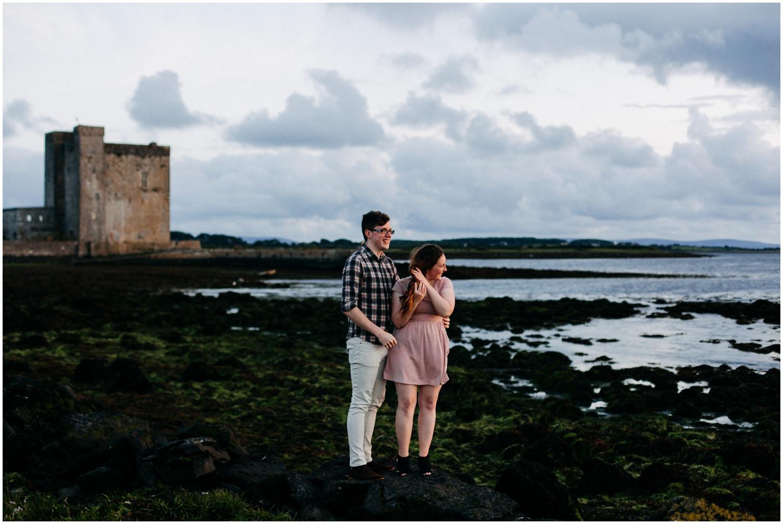ireland_engagement_adventure_session_irish_couple_international_photographer_taylor_powers__0066.jpg
