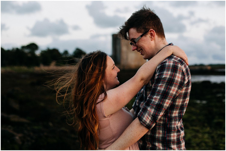 ireland_engagement_adventure_session_irish_couple_international_photographer_taylor_powers__0077.jpg