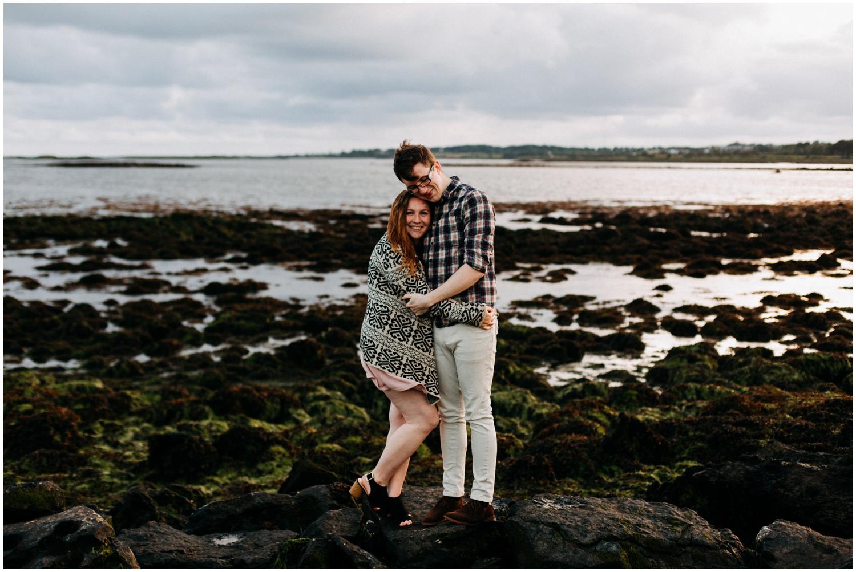 ireland_engagement_adventure_session_irish_couple_international_photographer_taylor_powers__0092.jpg