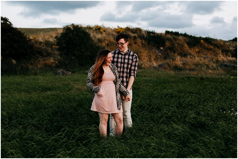 ireland_engagement_adventure_session_irish_couple_international_photographer_taylor_powers__0096.jpg