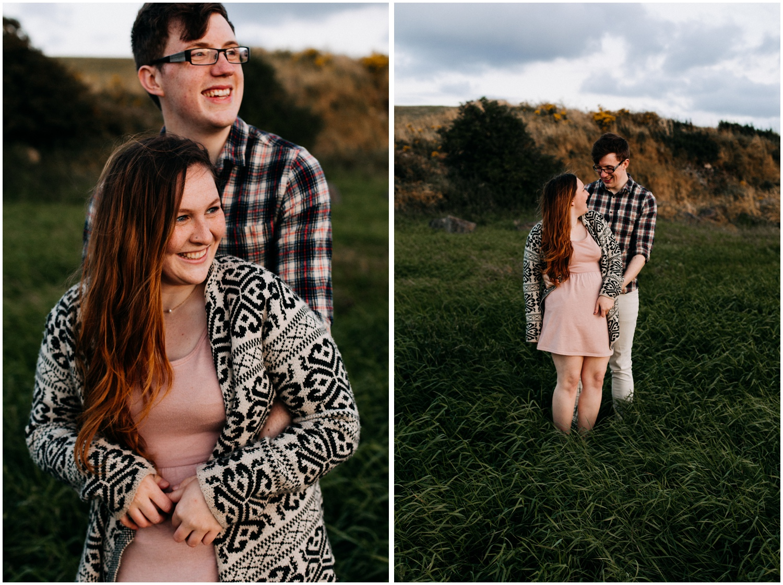 ireland_engagement_adventure_session_irish_couple_international_photographer_taylor_powers__0095.jpg