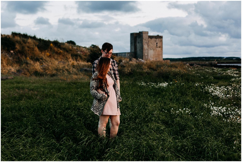 ireland_engagement_adventure_session_irish_couple_international_photographer_taylor_powers__0098.jpg