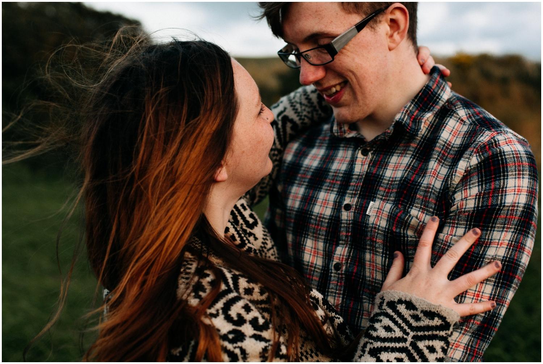 ireland_engagement_adventure_session_irish_couple_international_photographer_taylor_powers__0099.jpg