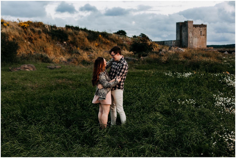 ireland_engagement_adventure_session_irish_couple_international_photographer_taylor_powers__0103.jpg