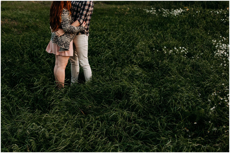 ireland_engagement_adventure_session_irish_couple_international_photographer_taylor_powers__0104.jpg