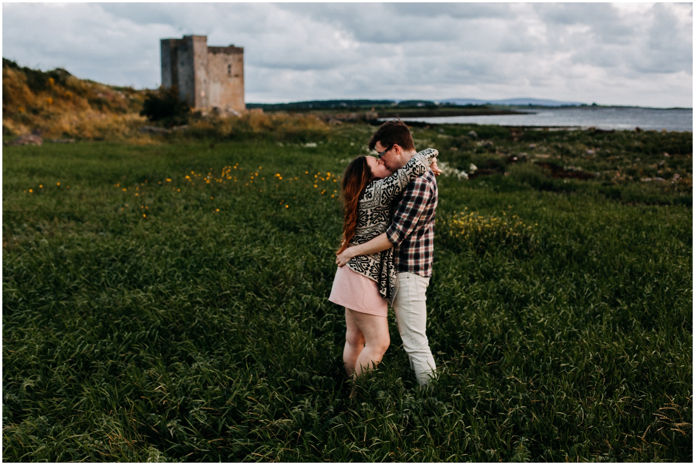 ireland_engagement_adventure_session_irish_couple_international_photographer_taylor_powers__0110.jpg