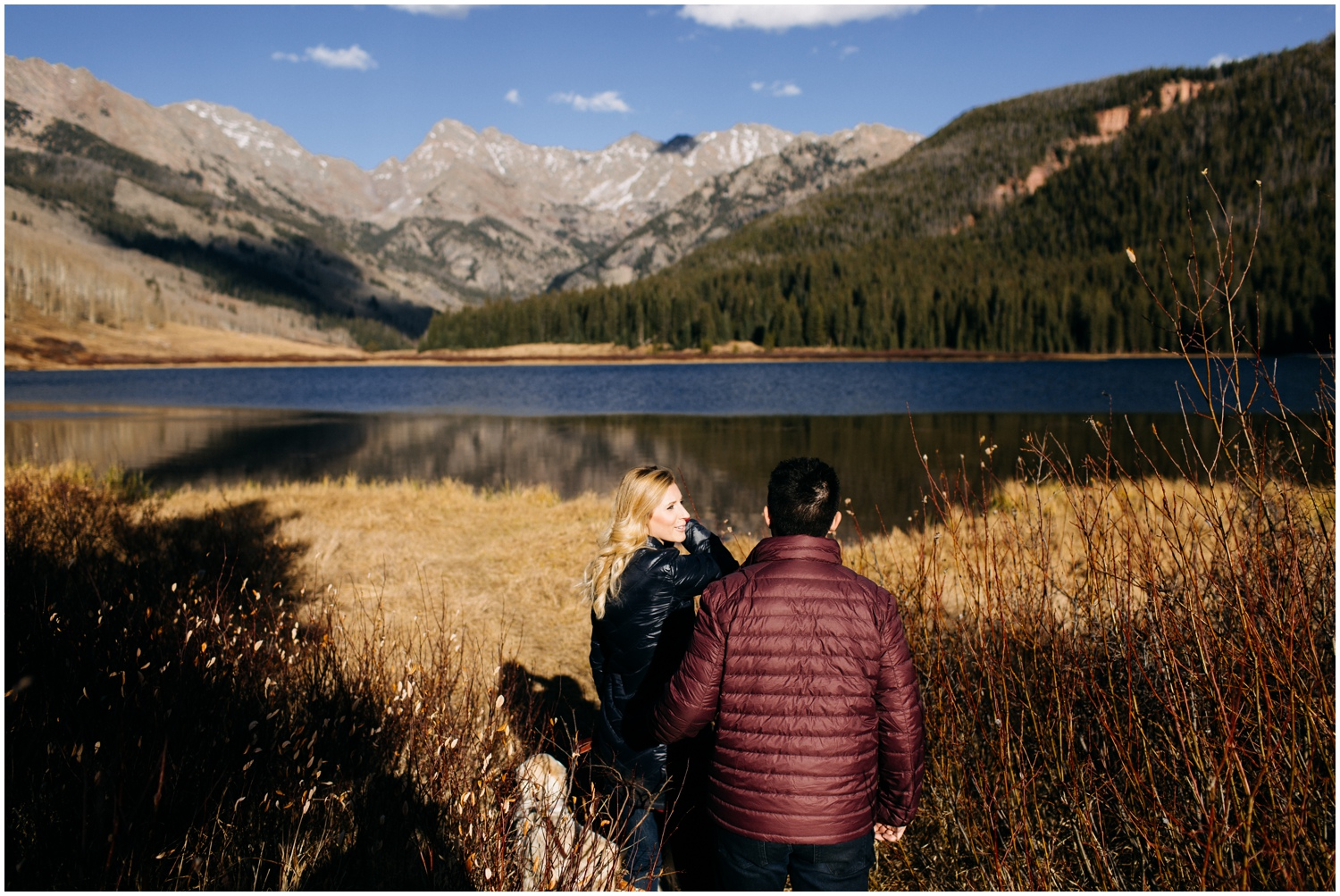 adventure_photo_engagement_session_vail_colorado_taylor_powers__0008.jpg