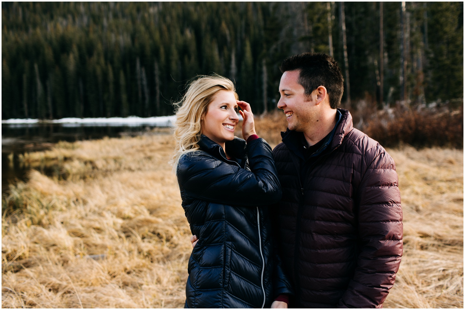 adventure_photo_engagement_session_vail_colorado_taylor_powers__0010.jpg
