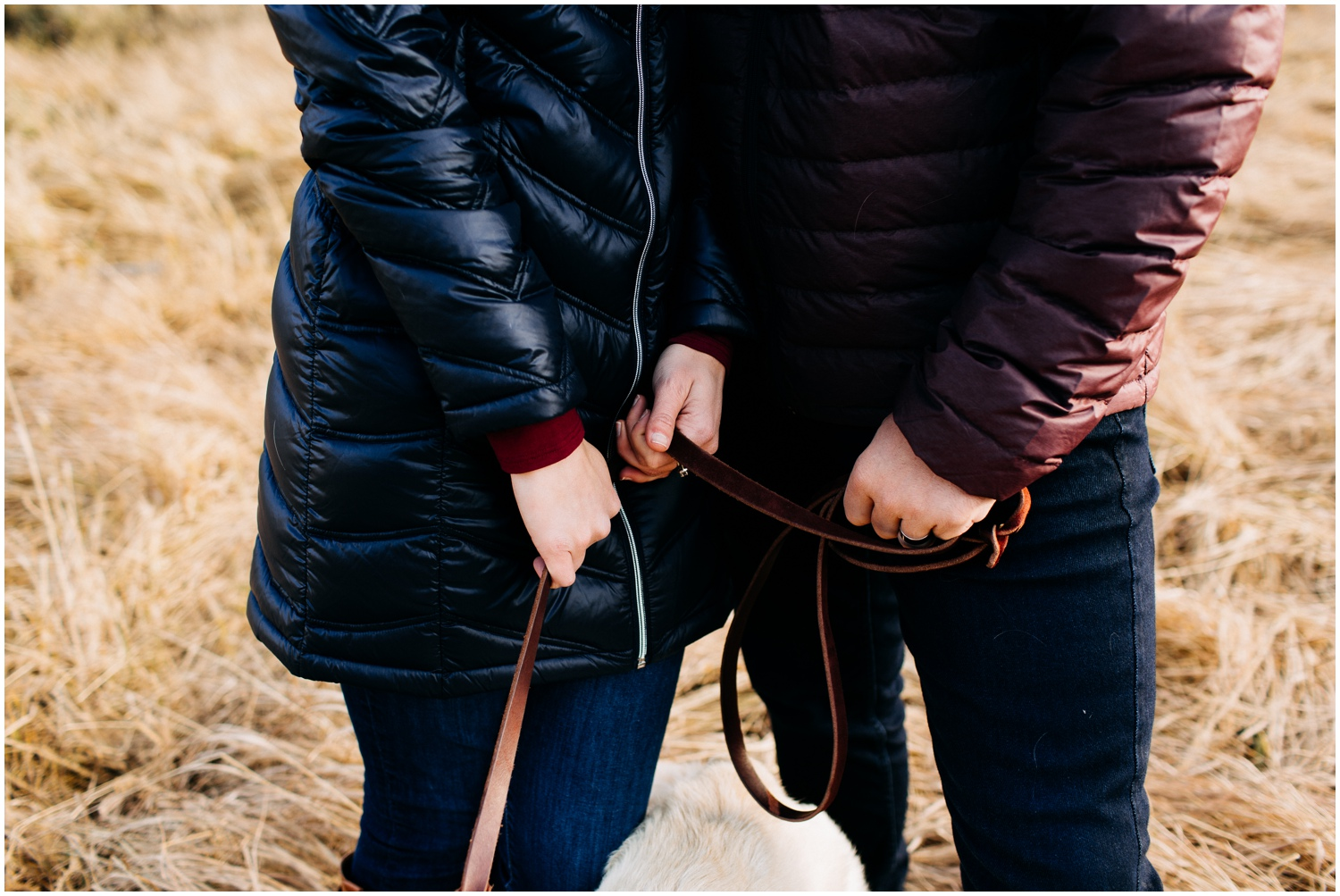 adventure_photo_engagement_session_vail_colorado_taylor_powers__0011.jpg
