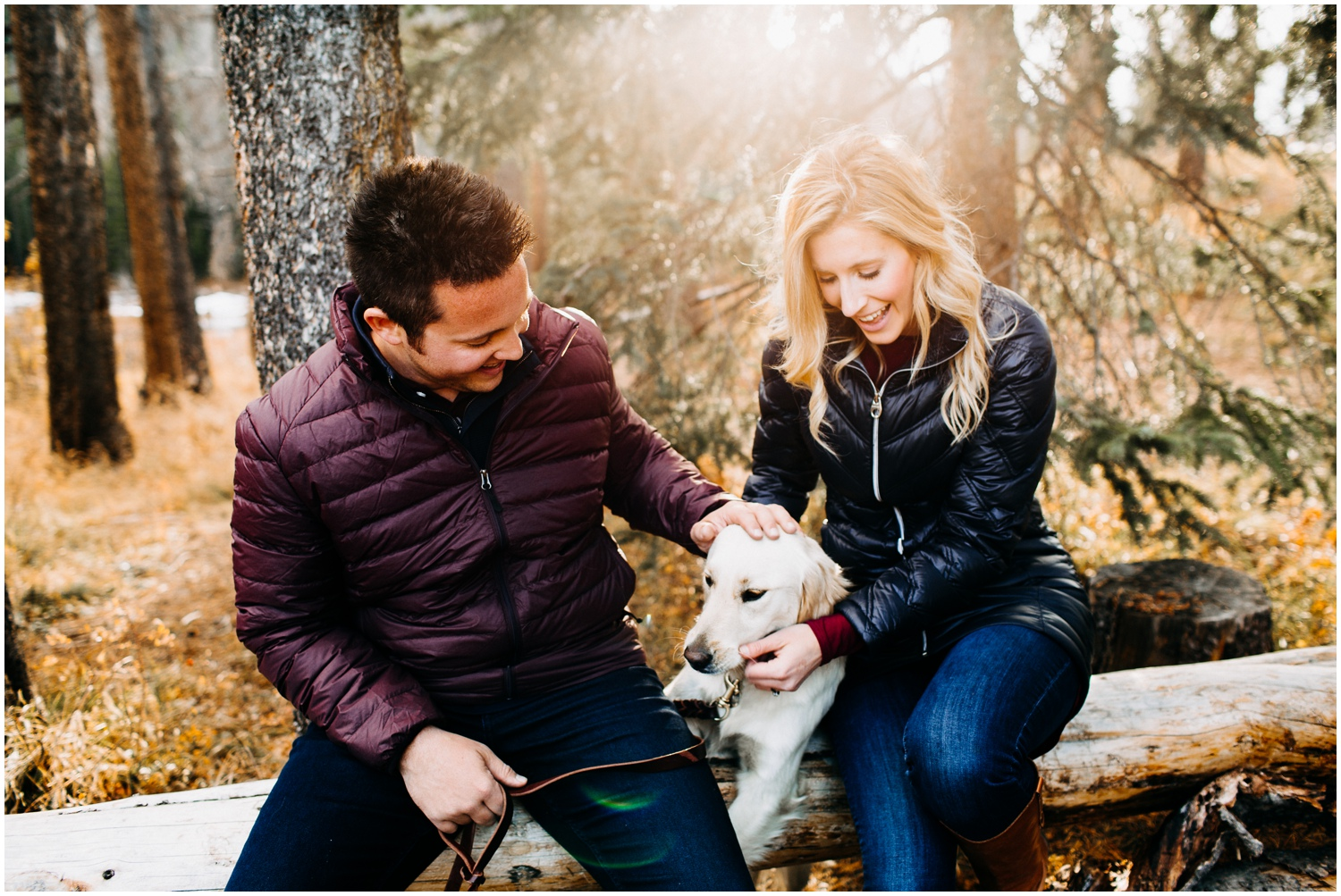 adventure_photo_engagement_session_vail_colorado_taylor_powers__0016.jpg