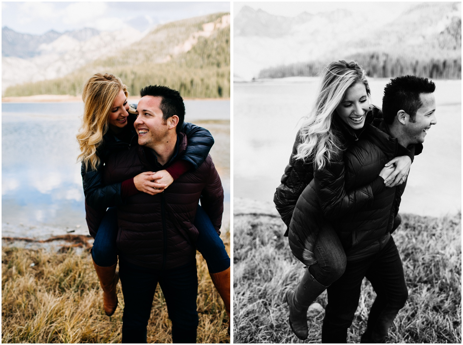 adventure_photo_engagement_session_vail_colorado_taylor_powers__0021.jpg