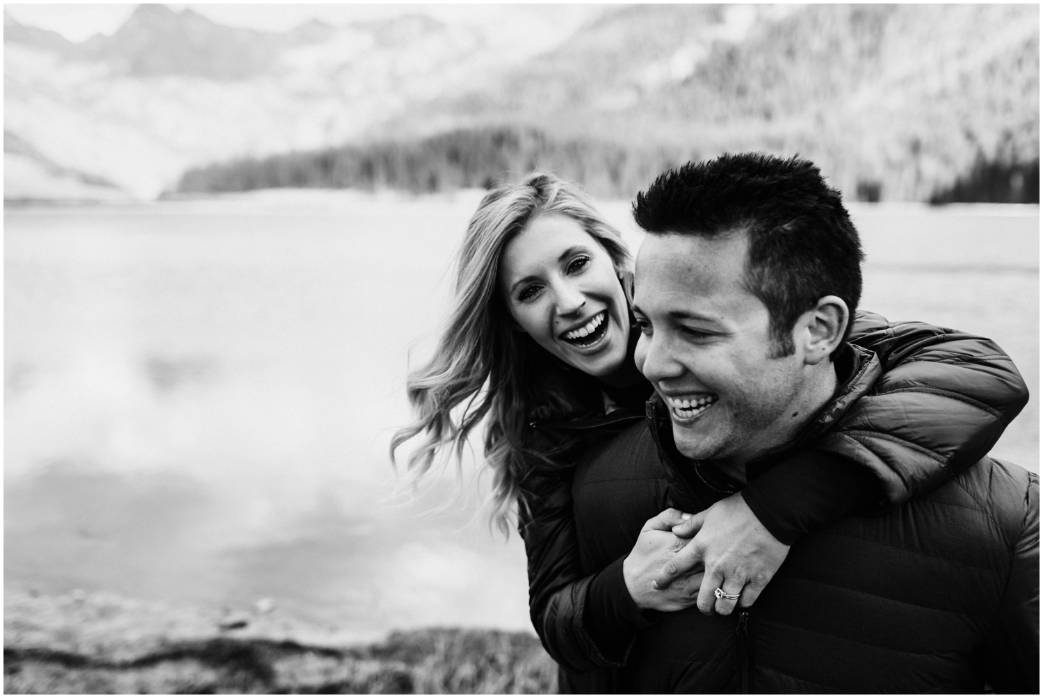 adventure_photo_engagement_session_vail_colorado_taylor_powers__0022.jpg