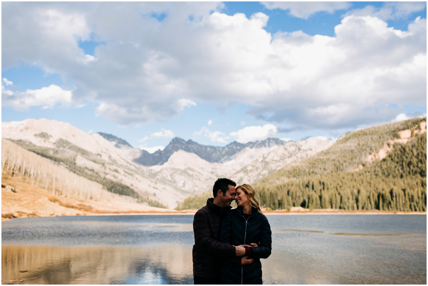 adventure_photo_engagement_session_vail_colorado_taylor_powers__0029.jpg